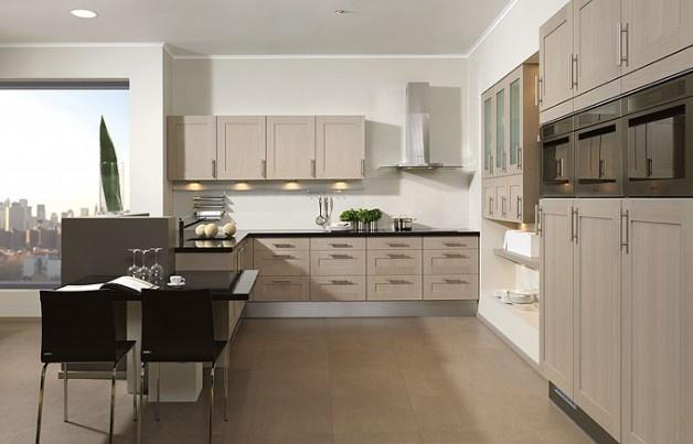 Einbaugeräte Küche ist gut ideen für ihr haus design ideen