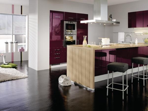 k chenideen k chen abverkauf k chen abverkauf gebraucht k chen hochglanzkuechen. Black Bedroom Furniture Sets. Home Design Ideas